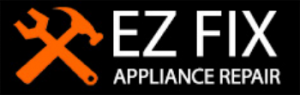 EZ FIX Appliance Repair Palmdale